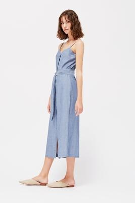 lacausa Bluebell Dress