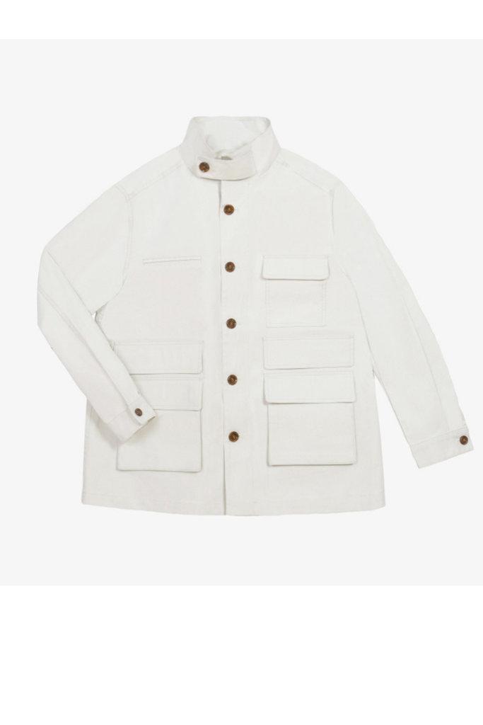 Soeur Finlande Jacket