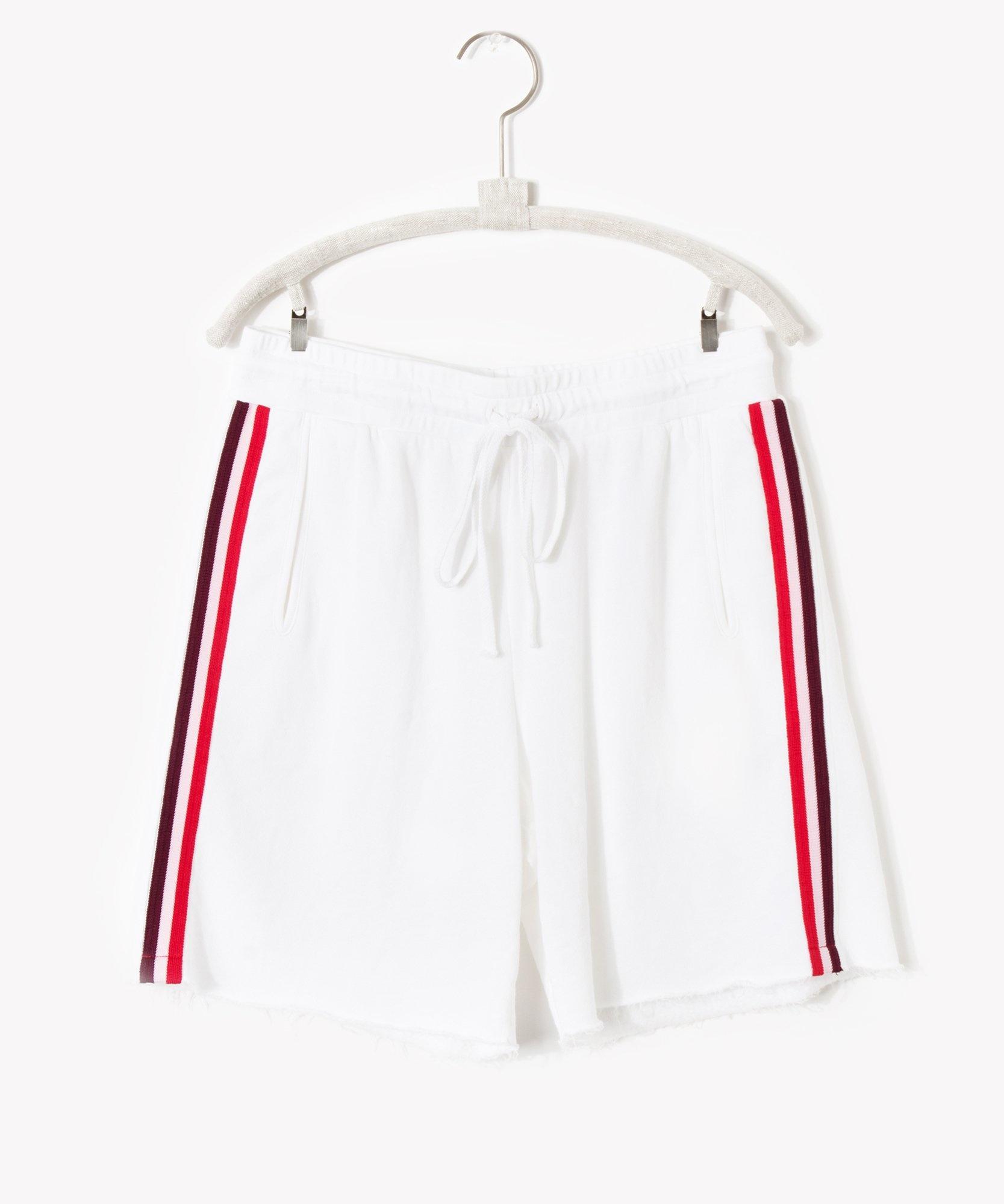 Xirena Skayte Shorts