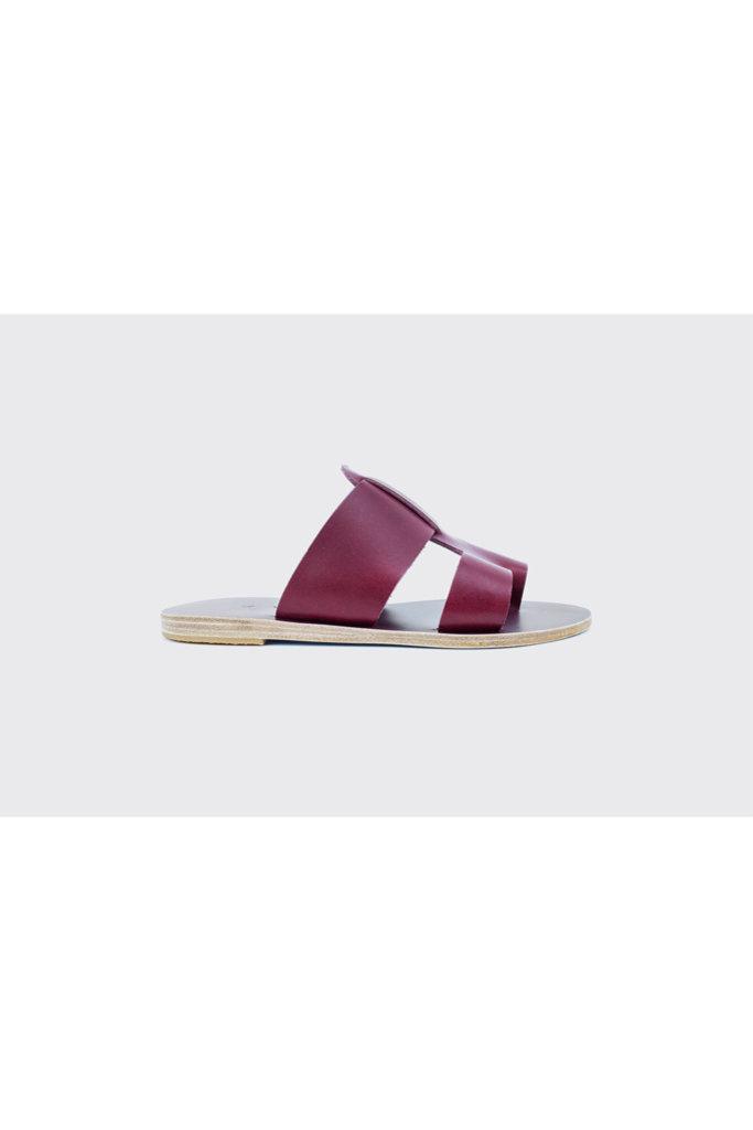 Ios Sandals