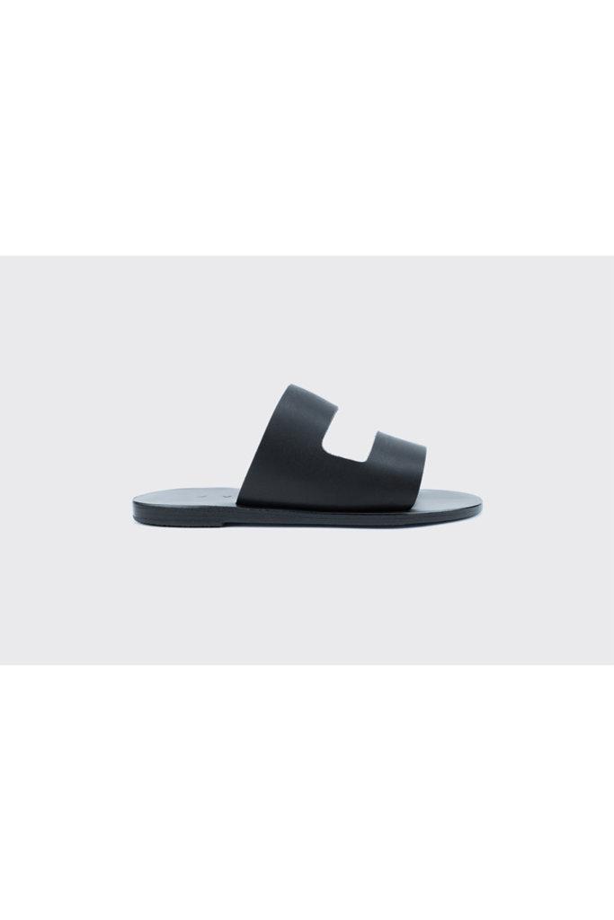 Leros Sandals