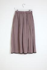 Ichi Antiquities  Azumadaki Skirt