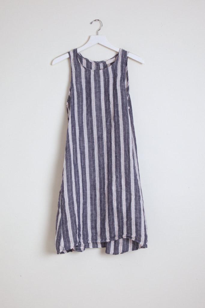 Jacqui Dress