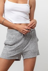 Robin Shorts