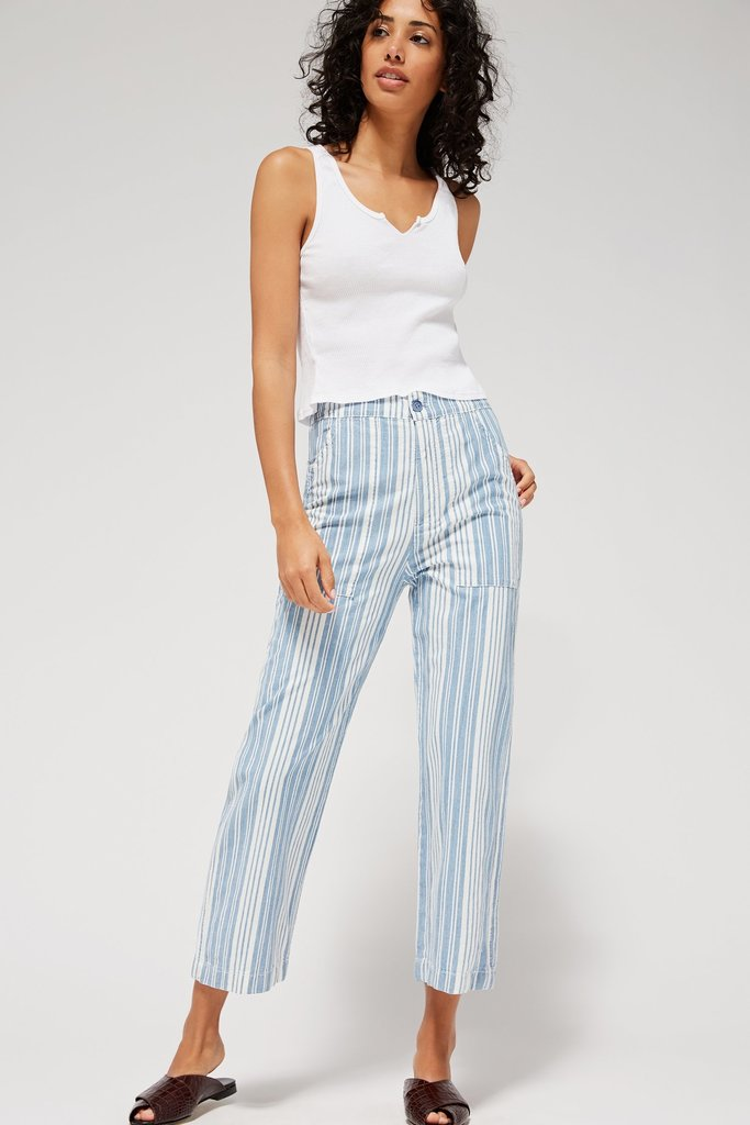 lacausa Rowan Trouser