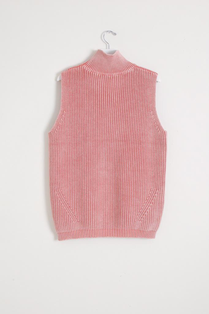 Demy Lee Sariah Sweater Vest