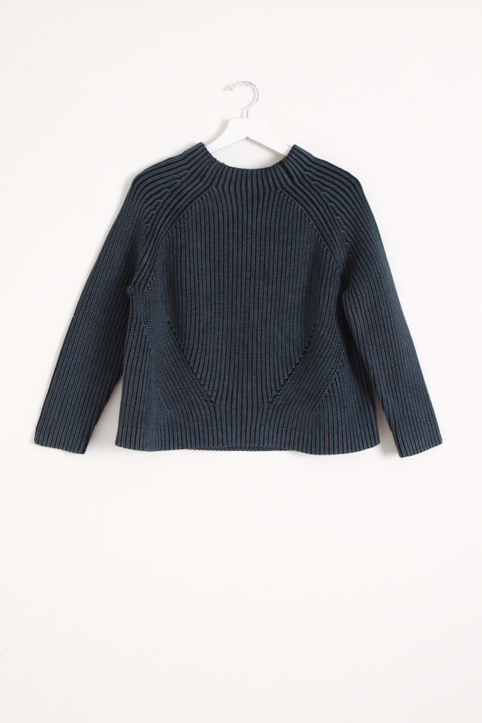 Demy Lee Daphne Sweater