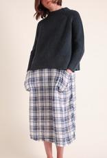Demy Lee Daphne Sweater