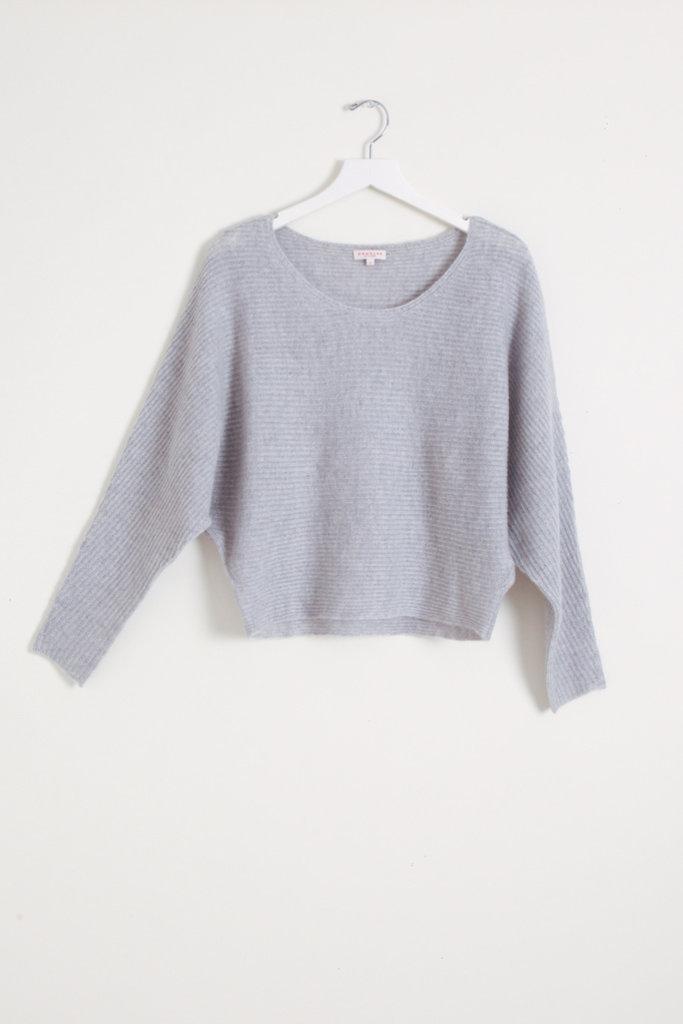 Demy Lee Annie Sweater