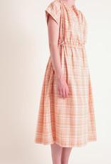 Soeur Fontana Dress