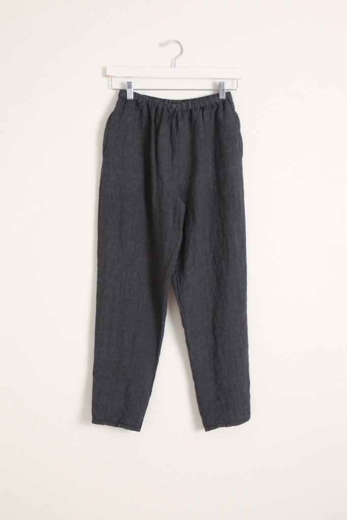 Manuelle Guibal Simple Ana Pant