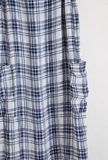 Starla Dress 4807-984