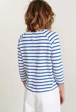 Bellerose Maow T-Shirt