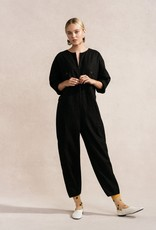 Hansel From Basel Apollo Jumpsuit