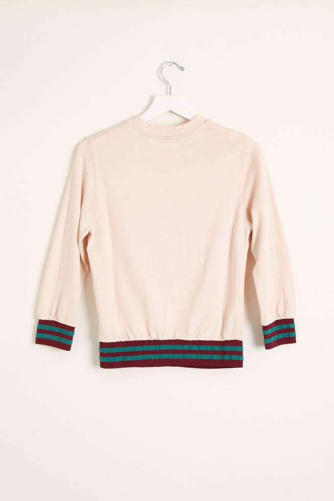 Bellerose Fexba Sweatshirt