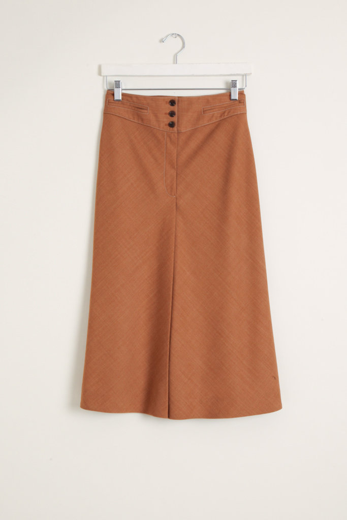 Soeur Foggy Skirt
