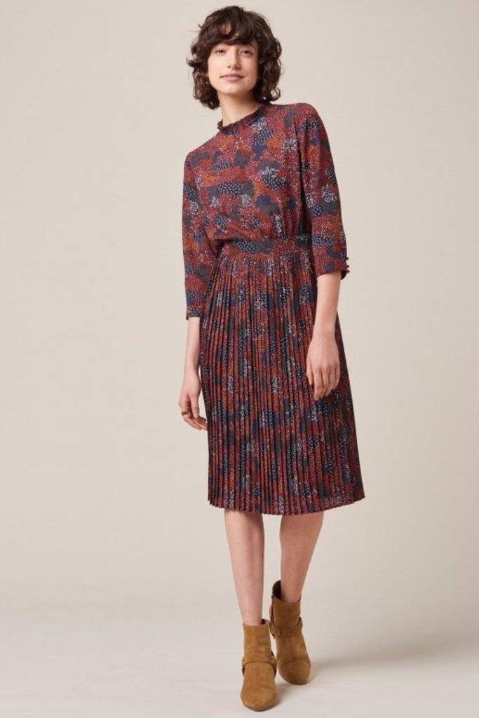 Arkadelphia Dress
