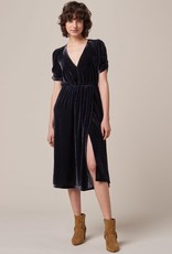 Longdance Dress