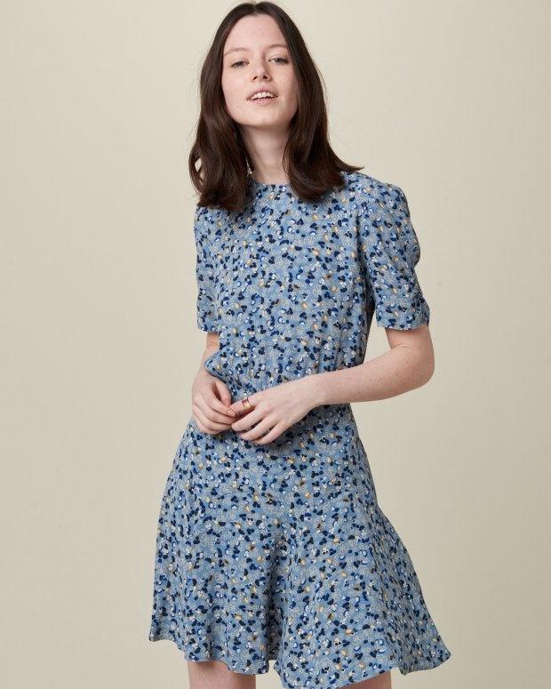 Lucie Dance Dress