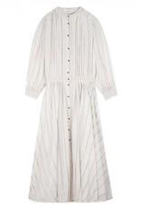 Sibirica Dress
