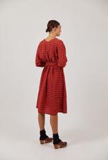 Teo Dress