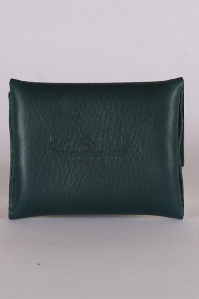 Loux Wallet