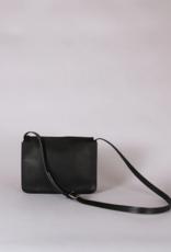 Alpha Bag Large
