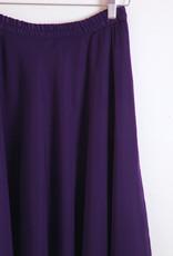 Xirena Sasha Skirt