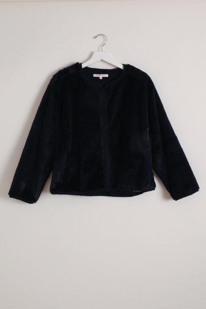 Xirena Jensen Jacket