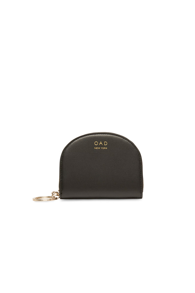 OAD Dia Mini Mirror Wallet