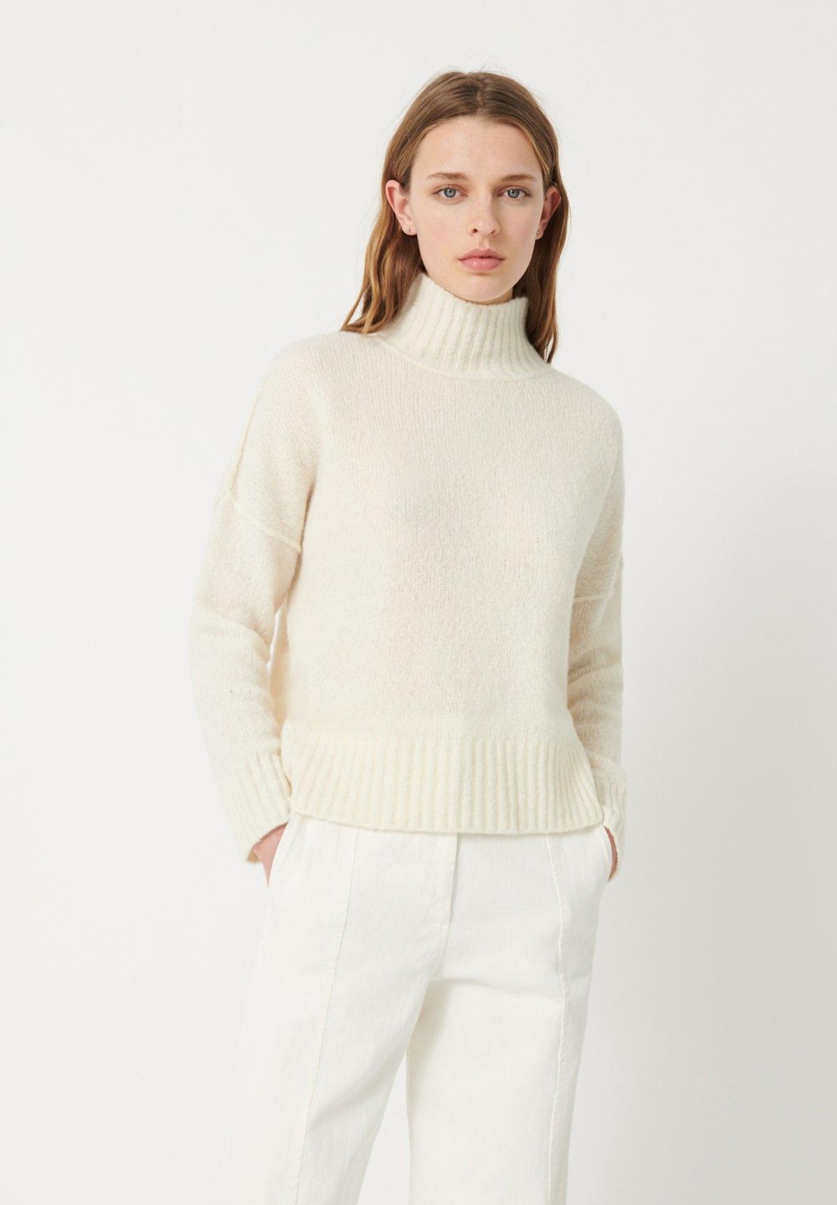 masscob Vega Sweater