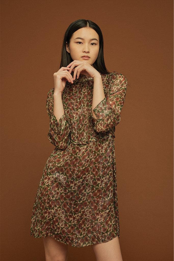 Soeur Etoile Dress