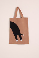 Hansel From Basel Pounce Tote Bag