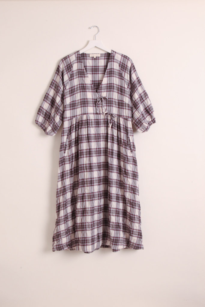 Hansel From Basel Grace Dress