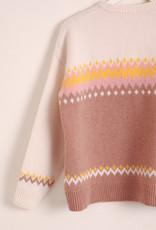 Demy Lee Rosalie Sweater