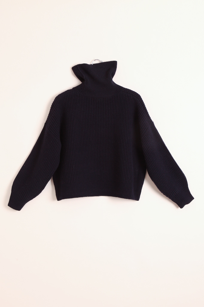 Demy Lee Tillie Sweater