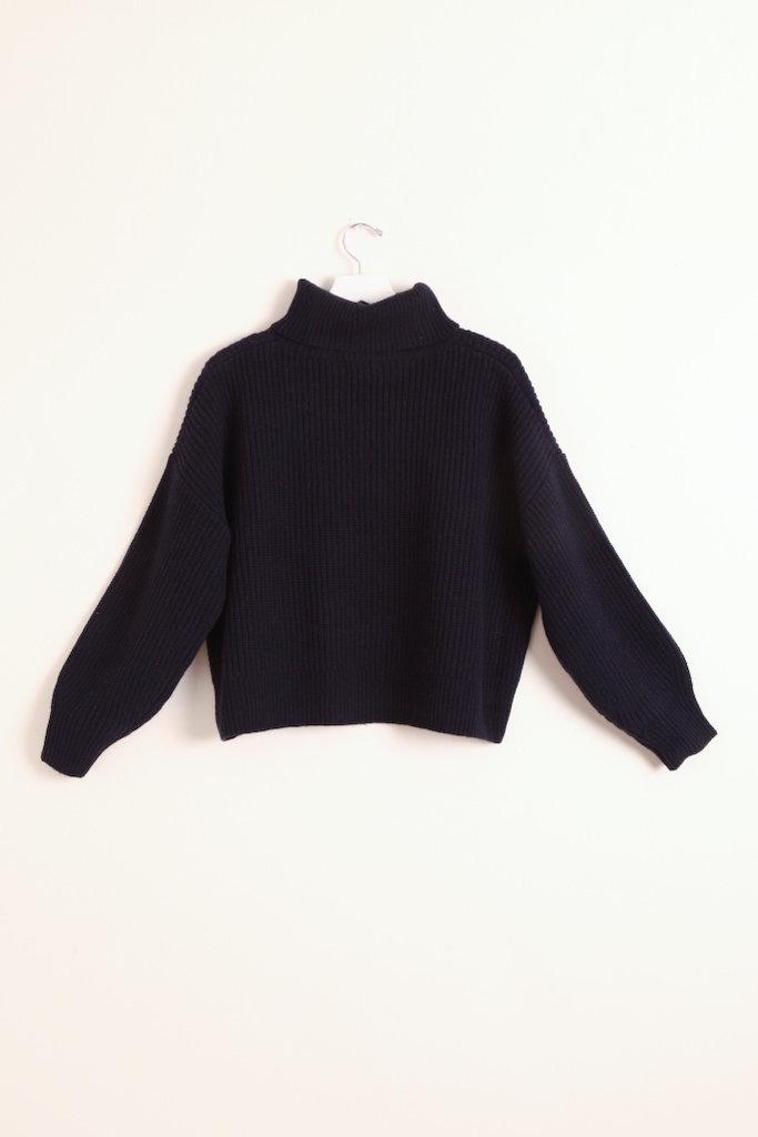 Demy Lee Tillie Sweater