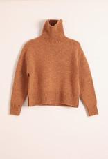 Demy Lee Ollie Sweater
