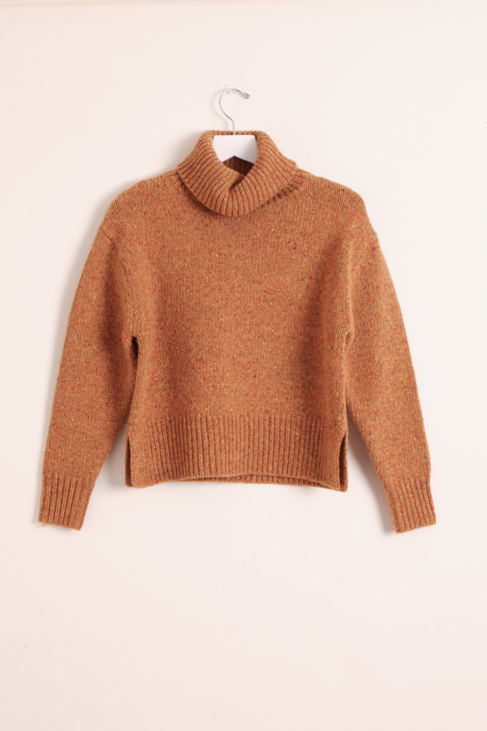 Demy Lee Ollie Sweater