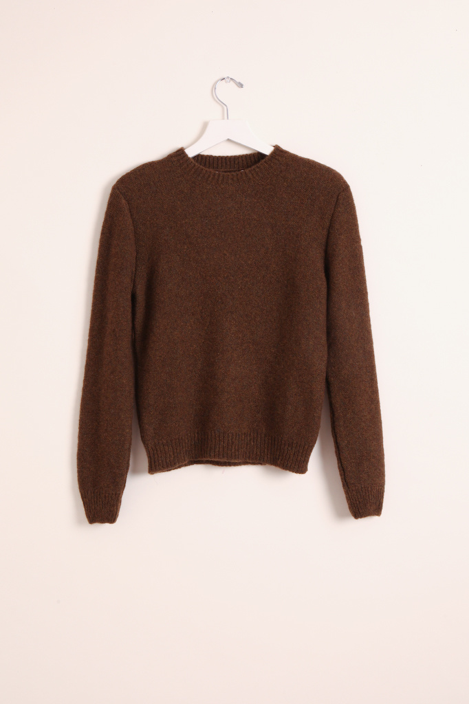 masscob Carlow Sweater