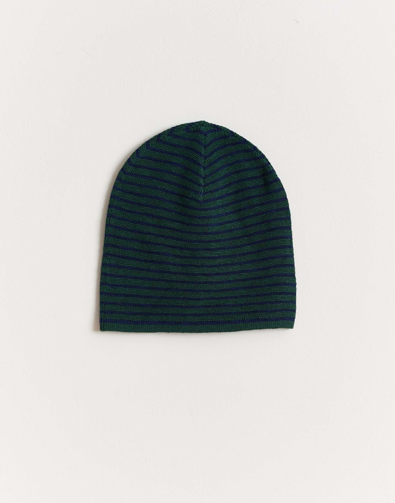 Bellerose Gopat Striped Hat