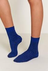 Bellerose Famy Socks