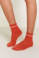 Bellerose Filat Socks
