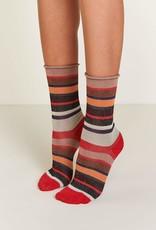 Bellerose Floan Socks