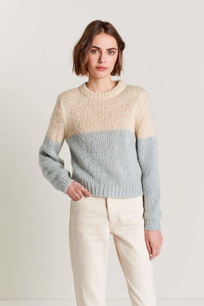 Bellerose Nintel Sweater