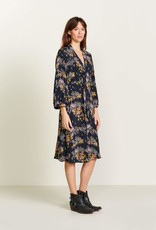 Bellerose Hills Dress