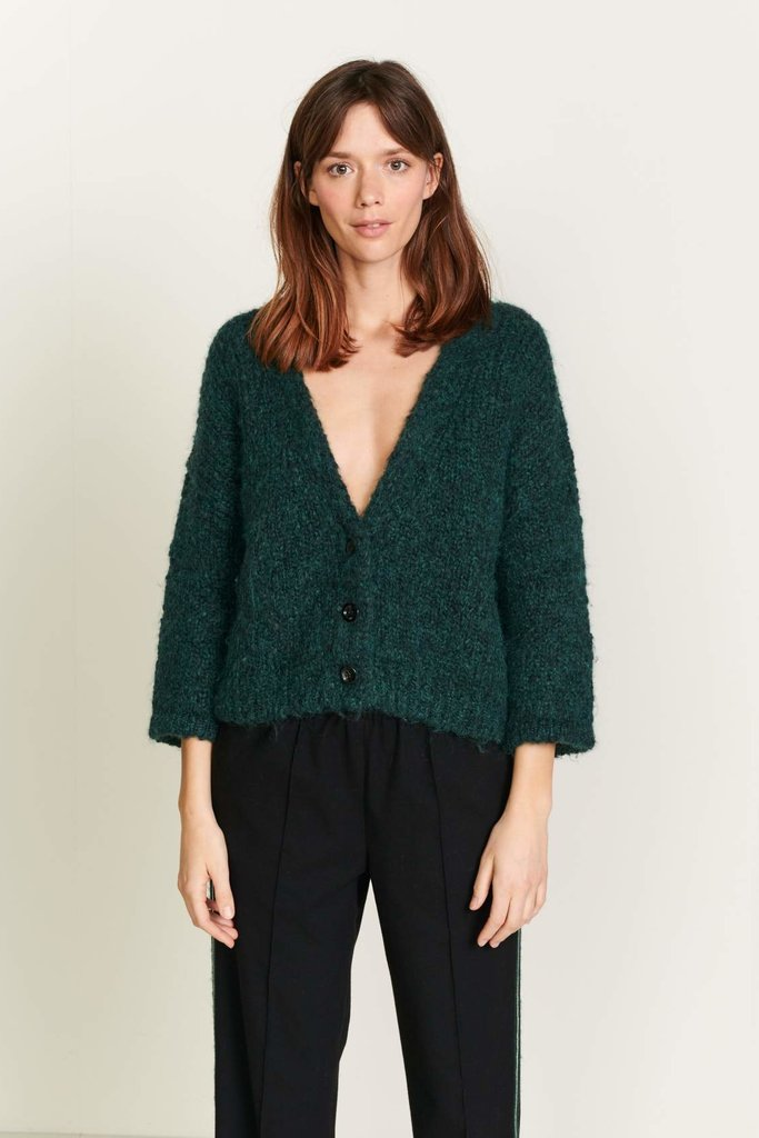 Bellerose Aclon Sweater