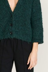 Bellerose Aclon Sweater