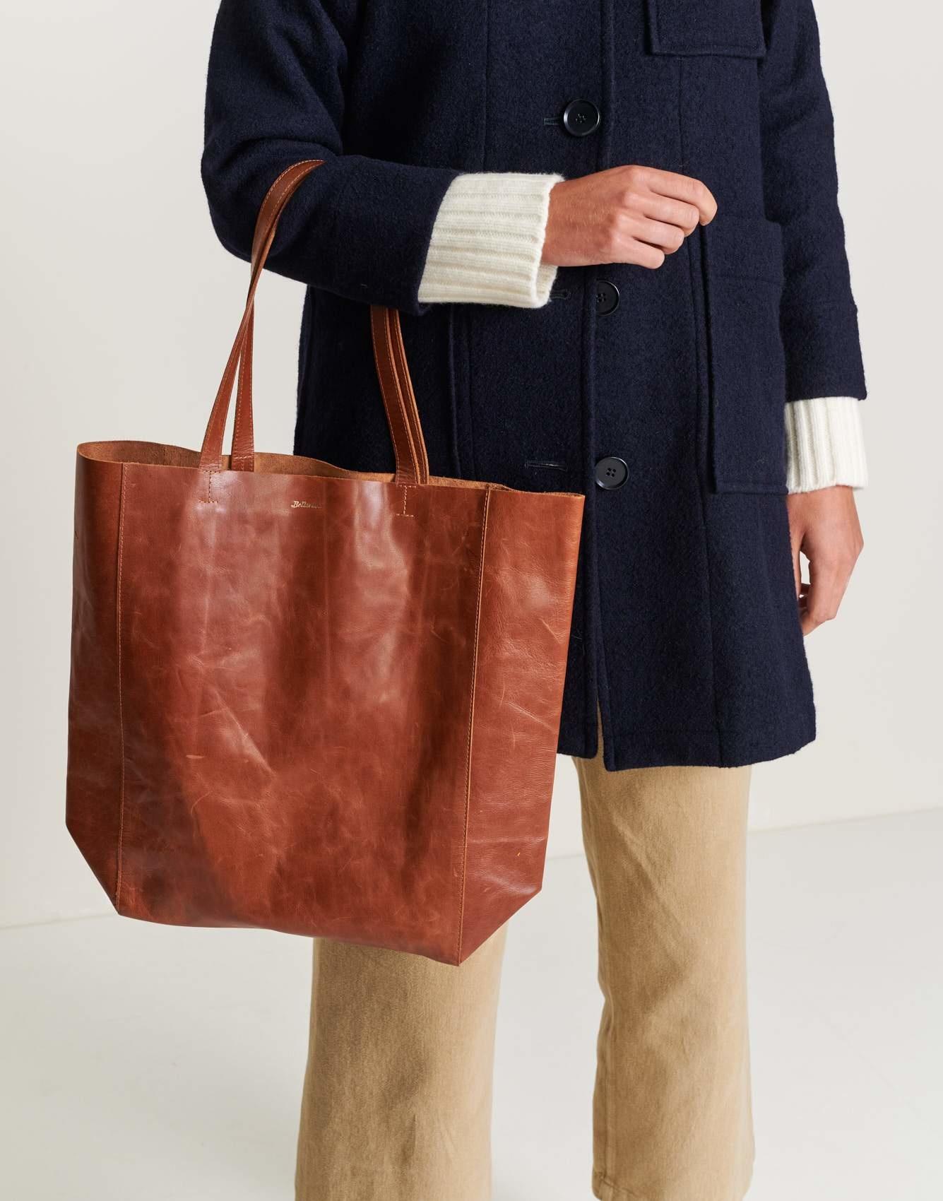 Bellerose Nirya Bag