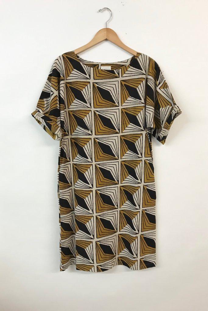 Maelu Kona Dress